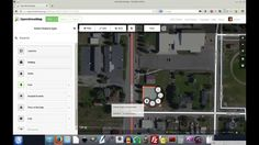 How to edit OpenStreetMap. A quick guide