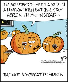 """Time for Seasonal Fun! Holidays and infrequent """"events"""" are special times that make seasonal fun one of life's many pleasures. More significantly, these holidays and events have something to teach … Halloween Cartoons, Halloween Fun, Halloween Humor, Halloween Goodies, Halloween Pictures, Holidays Halloween, Halloween Themes, Funny Cartoons, Funny Jokes"""
