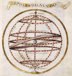 Suma de Cosmographia fecha por el maestro Pedro de Medina .