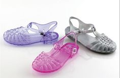 fisherman sandals by jelly