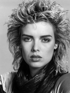 Kim Wilde ~ Check out for more pins: https://www.pinterest.com/nenoneo/kim-wilde/