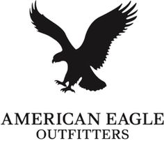 40% Off Sitewide and Free Shipping at American Eagle, AEO Factory, & aerie – EXP 4/21/2014