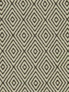 Save on Robert Allen luxury fabric. Free shipping! Always 1st Quality. Search thousands of patterns. Swatches available. SKU RA-225019.