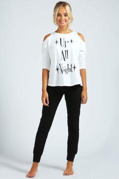 #nightwear