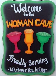 order now on http://www.koolcarpics.nl/a-45618127/normale-borden-20x30/woman-cave/ #koolcarpics #womancave #wood #handmade