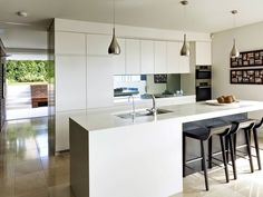 Northbridge, NSW Sales Agent - Martin Forward LJ Hooker Northbridge 02 9958 9000 16/9/14