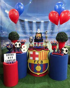 17 Ideas De Futbol Psg Fútbol Cumpleaños Futbol Psg