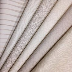 Chic Structures collection - Neutral wallpaper designs inspired by the layers and textures of natures elements. Designer Wallpaper, Wallpaper Designs, Neutral Wallpaper, Texture, Instagram Posts, Prints, Layers, Organic, Collection
