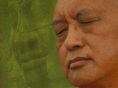 _()_ Lama Zopa Rinpoche ( foto de Piero Scanini)