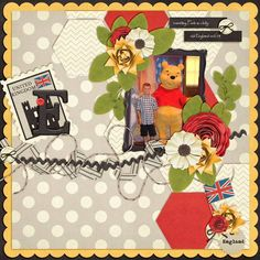 Layout using {Around The World} Digital Scrapbook Kit by Magical Scraps Galore available at Gingerscraps and Scraps-N-Pieces http://store.gingerscraps.net/Around-The-World.html http://www.scraps-n-pieces.com/store/index.php?main_page=product_info&cPath=66_152&products_id=9598 #magicalscrapsgalore