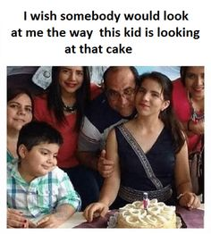 Somebody Would Look At Me #Best-Funny-Pictures, #Crazy-Funny-Pictures, #Look, #Somebody, #Would