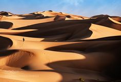 Endless - Pinned by Mak Khalaf Landscapes  by mekhadem
