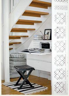 Great garage storage idea. - http://yourhomedecorideas.com/great-garage-storage-idea-3/ - #home_decor_ideas #home_decor #home_ideas #home_decorating #bedroom #living_room #kitchen #bathroom -