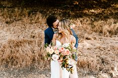 California Summer Inspired Temecula Wedding at Tucalota Creek Ranch Summer Wedding, Wedding Day, Barefoot Wedding, Reception Entrance, Indoor Wedding, Photo Location, Wedding Dress Styles, Wedding Locations, California Wedding