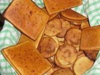 Sweet breakfast, Quesadillas and Breakfast cake on Pinterest