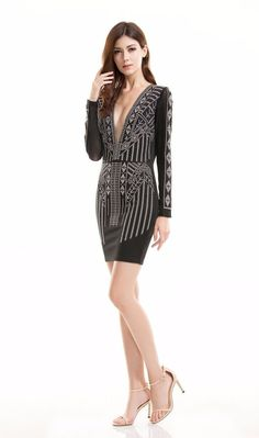 c1015347a14e 16 Best Sweater Dress images
