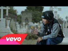 MC DAVO - AMO TUS FOTOS (INSTAGRAM) - YouTube