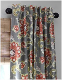 Astonishing Cool Ideas: Blinds For Windows Apartments outdoor blinds decks.Wooden Blinds With Valance patio blinds house. Living Room Blinds, Bedroom Blinds, Diy Blinds, Patio Blinds, House Blinds, Fabric Blinds, Blinds For Windows, Curtains With Blinds, My Living Room