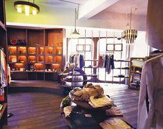 kloka co.,ltd. | Works | Interior design