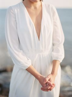 Delicate-Coastal-Wedding-Inspiration-From-Jenna-McElroy-14.jpg 600×806 pixels