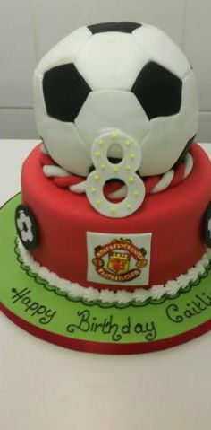 cakes for little boys birthdays | ... cakes cake makers and designers of original wedding birthday special