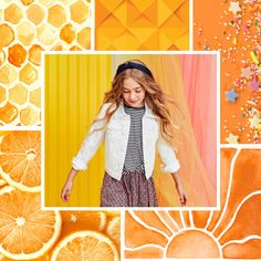 🌟TAKE THE FUN STYLE QUIZ!🌟 Visit our website today and choose the styles you love so your team of stylists can put together the perfect kidpik box for you!