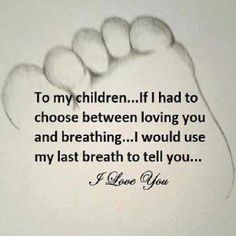 my children poem parents quote daughter son quotes family love you quotes pic pictures I Love My Daughter Quotes And Sayings Kids Poems, Quotes For Kids, Family Quotes, Quotes Children, Baby Quotes, Loving Your Children Quotes, Sayings About Children, Son Poems, Toddler Quotes