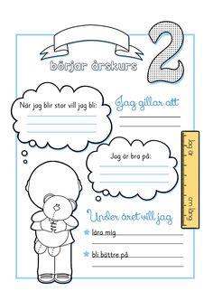 Skola Writing Activities, Activities For Kids, Daycare Crafts, Knowledge Is Power, Grade 1, Diy For Kids, Back To School, Preschool, Doodles