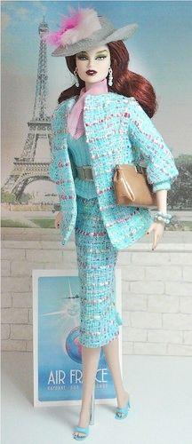 01-suit.09.jpg (216×500)