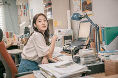Gorgeous Movie, Love Movie, Study Inspiration, Motivation Inspiration, Kim Go Eun Style, Studying Girl, Korean Beauty Girls, Study Pictures, Tennis Fashion
