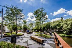 Bolwerk-Sint-Jan-photo-Niels-van-Empel-2 « Landscape Architecture Works | Landezine