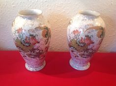 http://www.ebay.co.uk/itm/Amazing-Pair-of-Thomas-Forester-Sons-Vases-approx-Height-9-inches-/221681657700?pt=UK_PotteryPorcelain_Glass_PotteryPorcelain_China_SM