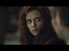 Hannibal - Season 1: International Trailer --  -- http://wtch.it/Feczo