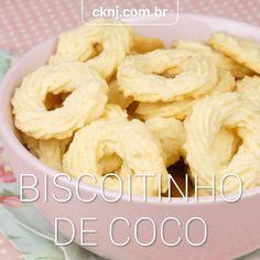 Apple Recipes Easy, Sweet Recipes, Diy Food Gifts, Twisted Recipes, Clay Food, Portuguese Recipes, Football Food, Mini Foods, Street Food