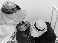 An awesome Virtual Reality pic! New trip. Nuevo viaje.  #VIOstreet #VIOverde #acapulco #mexico #travel #instatravel #traveling #realidadvirtual #vr #virtualrealitytour #virtual #virtualreality #realidadaumentada #3d #tech #technology #tecnologia #gadget #geek #geeks #tagsforlikes #tagsforlike #likesforlikes #likesforlike #like4like #likes4likes #likes4follow #followme #megusta #siguemeytesigo by viovisor check us out: http://bit.ly/1KyLetq