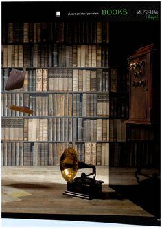 peronda books