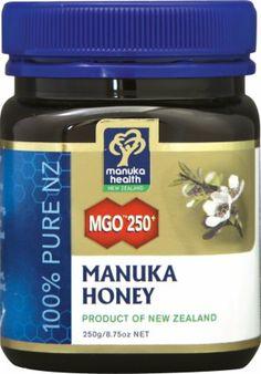 How To Take Manuka Honey Manuka Honey, Treats, Health, Food, Sweet Like Candy, Goodies, Health Care, Salud, Meals