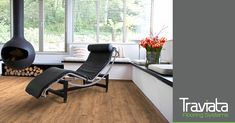 At Traviata Flooring, One of South Africa's largest importers and wholesalers of wood and vinyl flooring products and systems. Laminate Flooring, Vinyl Flooring, Trendy Colors, South Dakota, Muse, Strength, Range, Interiors, Colour