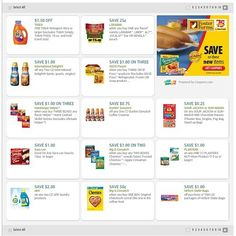 We have 360 free coupons for you today. To find out more visit: largestcoupons.com #coupon #coupons #couponing #couponcommunity #largestcoupons #couponingcommunity #instagood #couponer #couponers #save #saving #deals