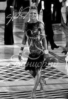 7 Best Dancing images | Ballroom Dance, Dance photos