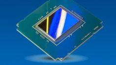 Ein euphemistisch als Qualitätsproblem bezeichneter Fehler bei Atom-Chips der C2000-Serie führt zu defekten Firewalls, NAS-Systemen, Embedded-Mainboards und Routern von weit