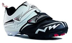 on sale 8dab9 f01c5 JET EVO Chaussures northwave northwave northwave Partner Link Chaussures    Se Vendant Bien Partout Dans Le