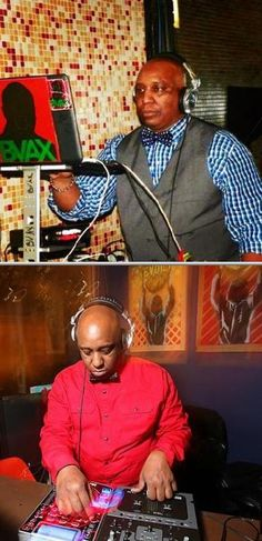 Brian Vaxter DJ Services provides dj and emcee services for events and an expert in various music genres like reggae, hip hop and soul. Check him out if you need a corporate emcee or hip hop emcee. Click for more information about this Chicago based emcee.