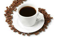 El eterno debate sobre el café