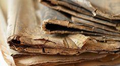 El proyecto Texto viral de la Universidad Northeastern de Boston está estudiando cómo se difundía en el siglo xix el material impreso a través de los periódicos, la red social de esa época. Si un a…