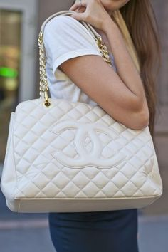 www.designerbaghub.com cheap wholesale designer bags online outlet, cheap replica designer bags handbags purses whoelsale on designerbaghub.com, - bags, leather, bucket, sling, small, ysl bag *ad