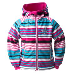 Goulven, Dětská outdoor bunda O'style   Hudy.cz Columbia, Hooded Jacket, Athletic, Jackets, Outdoor, Style, Fashion, Jacket With Hoodie, Down Jackets