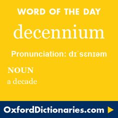 724 Best Word Of The Day Images Dictionary Words Word Of The Day