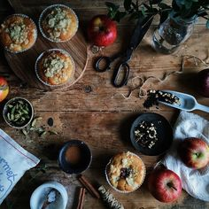 Linda Lomelino Would be great for a fall spread on cooking