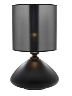 lampa-black-mate-gloss.jpg
